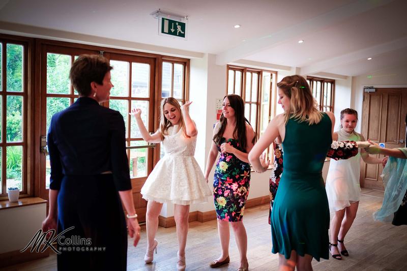 Northcote Manor wedding, Gay wedding, same sex marriage in north devon