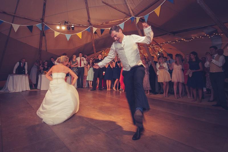 MK Collins Photography North Devon wedding photographer