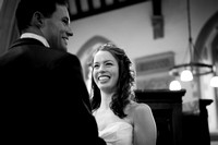 MK Collins Photography Wedding Gallery