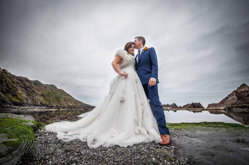 Image result for Devon Wedding Photography
