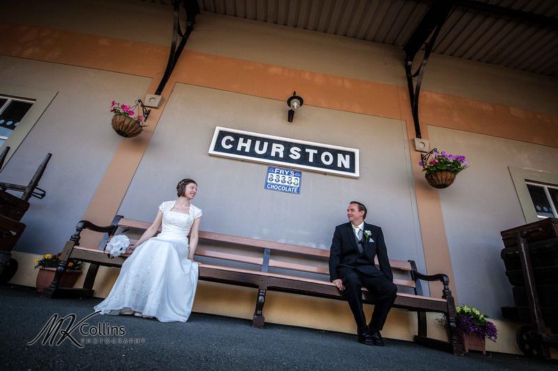 Dartmouth South Devon wedding