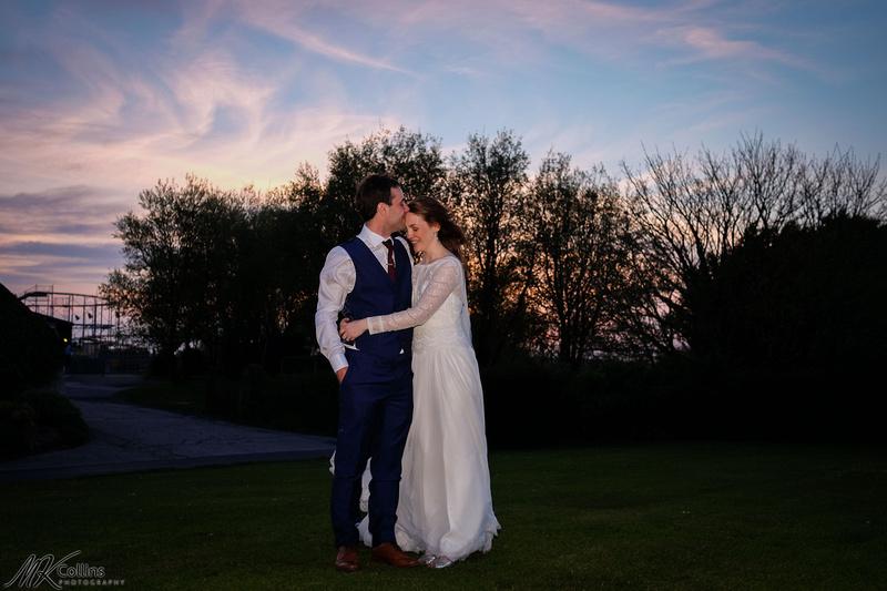 jennys wedding wikipedia