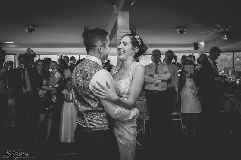 Ocean Kave wedding in Devon